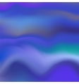 abstract soft blue background