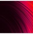 red smooth twist background