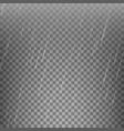 dogd 2017-07-21 1 vector image