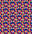 2121 vector image
