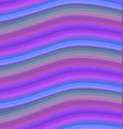purple background stripes vector image