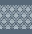 volumetric welcome back elegant modern vector image