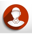 Support people icon vector image vector image