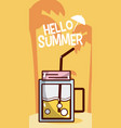 2018 02 14 giu mar 255 summer vector image