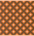 geometric abstract background i vector image vector image