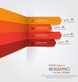 infographics minimal 6
