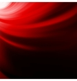 abstract ardent background eps 8 vector image vector image