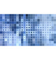 background of abstract vector image vector image
