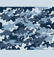 texture military seamless army vector image vector image