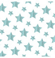 beauty bright star universe background vector image vector image