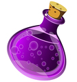 potion16 vector image
