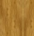 vector bamboo wood texture vector image