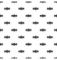 pipiline pattern seamless vector image vector image