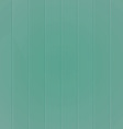 old wooden wall green background vector image vector image