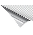 shape of bent angle is free for filling vector image
