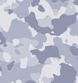marine camouflage vector image vector image