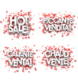 Hot sale paper backgrounds vector image vector image