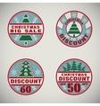 Christmas discount1