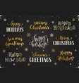 Happy holidays phrases