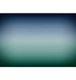 Peacock Gradient Background vector image vector image