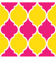 Seamless modern pattern 2 vector image vector image