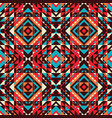 abstract background geometric concept design vector image vector image