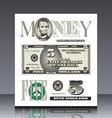 Miscellaneous US bill elements