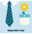Fathers day vector | Price: 1 Credit (USD $1)