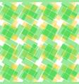stylish fresh pattern background seamlessly vector image