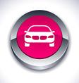 car 3d button