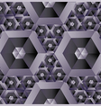 honeycomb4 vector image vector image