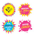 mobile payments icon smartphone credit card vector image