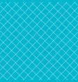fishing net vector image vector image