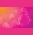 abstract backgrounds colourful geometric vector image vector image
