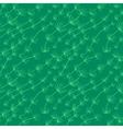 algae seamless pattern vector image vector image