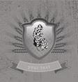logo23 vector image vector image