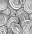 abstract pattern 5 vector image