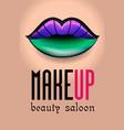 banner for a beauty salon 3