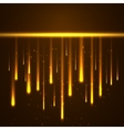 bright abstract lights background