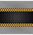 construction pattern background vector image