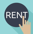 taster buy rent etc2 resize vector image vector image