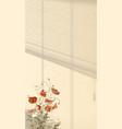 aesthetic flower wallpaper background