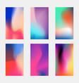Modern phone elegant wallpaper blurred