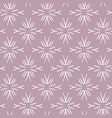 abstract home decor pattern with simple geometric vector image