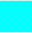 Polka dot geometric seamless pattern 4508 vector image vector image