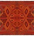 abstract style of australian aboriginal art