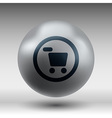 buy now icon button market sell retail vector image vector image