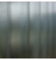 pixel gradient light effect blur background vector image vector image