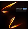 645 vector image vector image