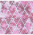 pattern tribal navajo vector image
